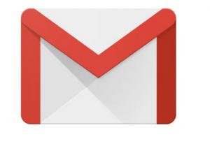 gmail invitation