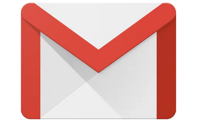 Free Gmail Invite Contest