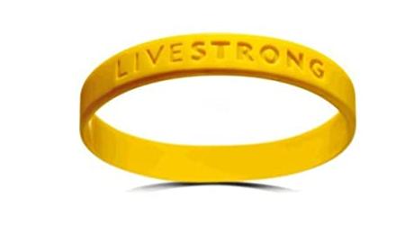 buy lance armstrong bracelet