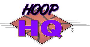 A New Week -> A New Basketball Logo