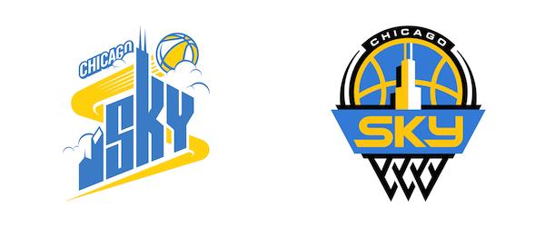 New WNBA Team In Chicago