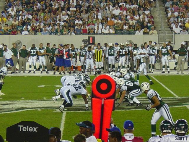 Super Bowl ??