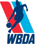 wbda basketball league