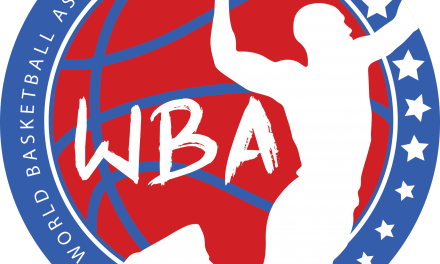 WBA Basketball Exposure and Tryouts