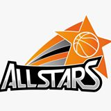 AllStar Agency Job Openings