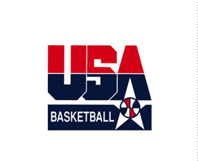 Team USA Select Travel Team