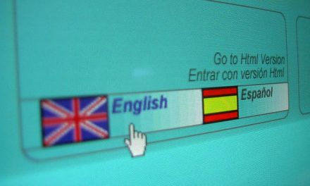 How to Overcome The Foreign Language Problem