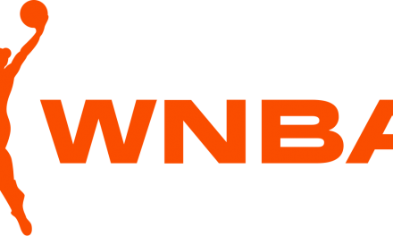 WNBA Video AOL Broadband