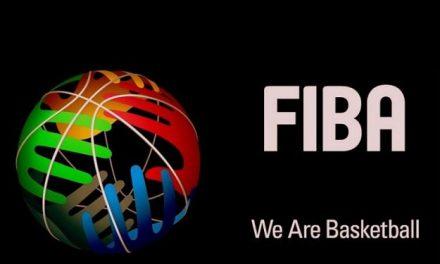 World Basketball Championship 2006 Results
