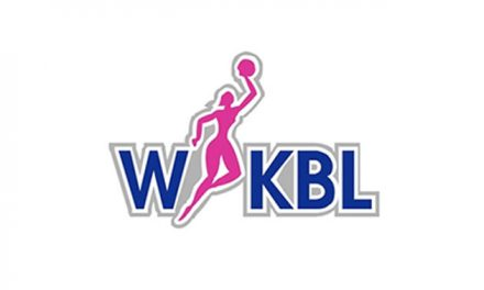 Korean Womens Basketball Salaries