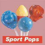 Sport Fundraisers Idea