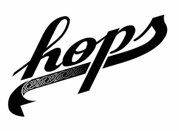 March Madness Hops Sneaker Contest – You In?