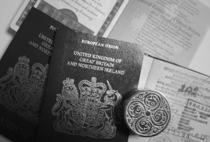 Get Your Passport Done In Time