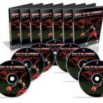 Play Pro Basketball Overseas 7-Step Video Course