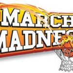 March Madness 2011 Men and Women NCAA Brackets
