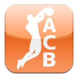 Spain ACB League App
