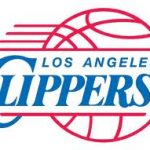 Los Angeles Clippers Tickets – Clippers Sign Caron Butler, Pursue Chris Paul