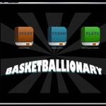 Basketballionary – Basketball Terms App
