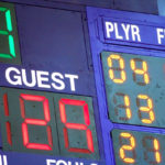 Basketball Overseas & Covid-19